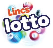 lincs lotto logo