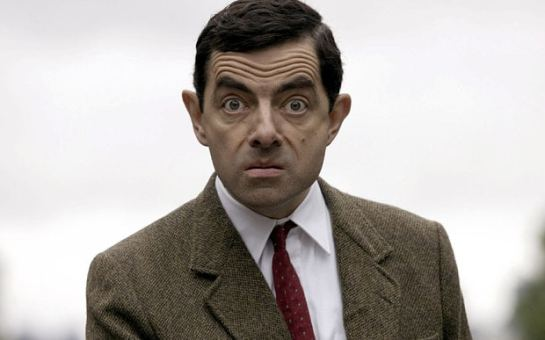 mr_bean_edit_3171783b